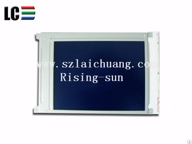 Sharp Lm32019t 320 240 Stn Lcd Moudle 5 7 Inch