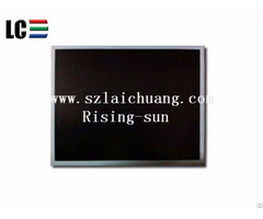 "Tms150xg1 10tb 15""1366 Rgb 768 Tft Lcd Display Panel"