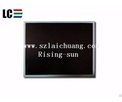 "Tms150xg1 10tb 15""1366 Rgb 768 Tft Lcd Display Panel"