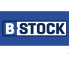 Stocklots Now Available Across Europe