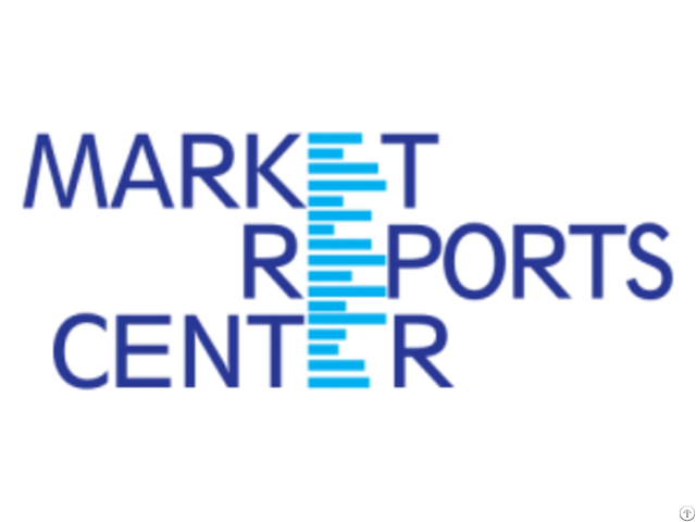 Rfid Readers And Tags Market 2016