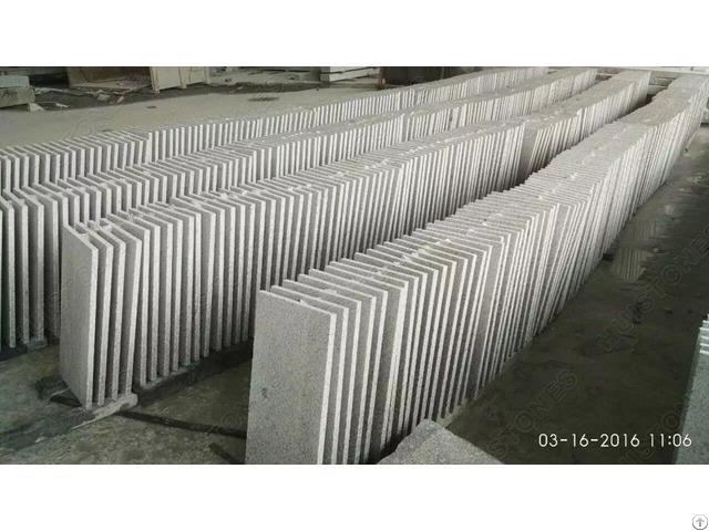 Granite G601