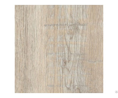 Luxury Vinyl Plank Wild Oak Mdm 085