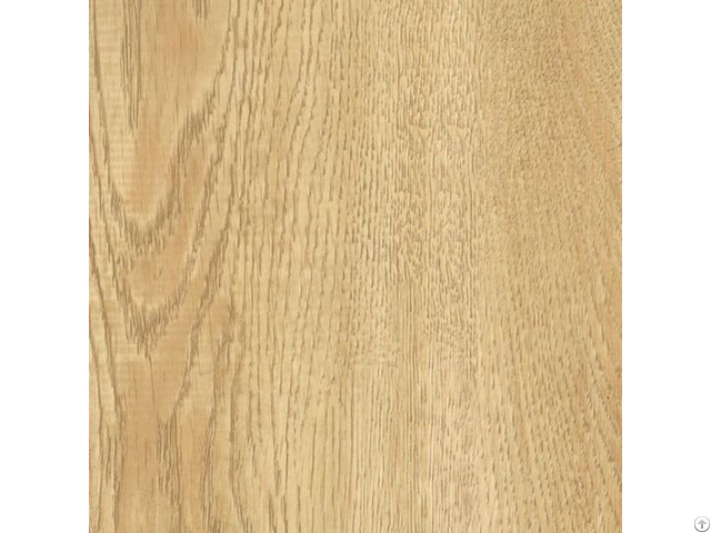 Luxury Vinyl Plank Oak Mdm 084