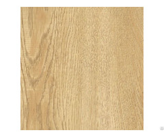 Luxury Vinyl Plank Oak Mdm 084