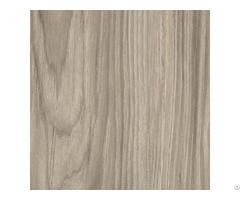 Luxury Vinyl Plank Hickory Mdm 083