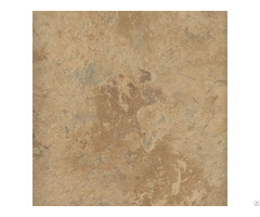 Luxury Vinyl Tiles Stone Mds 036