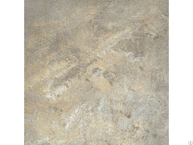 Luxury Vinyl Tiles Stone Mds 035
