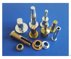 Cold Forged Fasteners Made In Malaysia 1
