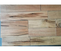 Engineered Flooring Small Size