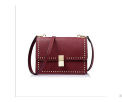 15years Handbag Manufacturer Luxury Elegance Shoulder Bag Famous Brand Ladies Handbags