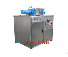 Mini Ice Making Machine