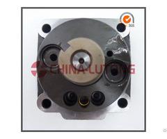 Rotor Head Parts 2468335044 Fit Engine Om 602 980 De La Apply For Mercedes Benz