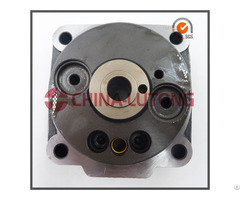 Tdi Injection Pump Head Seal 1468334327 Fits Engine Cr Jk Apply For Vw
