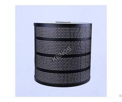 High Filtration Precision Sodick Edm Filter 340 46 300 Supply