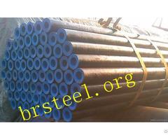 Api 5l X56 Psl 2 Carbon Steel Seamless Pipes