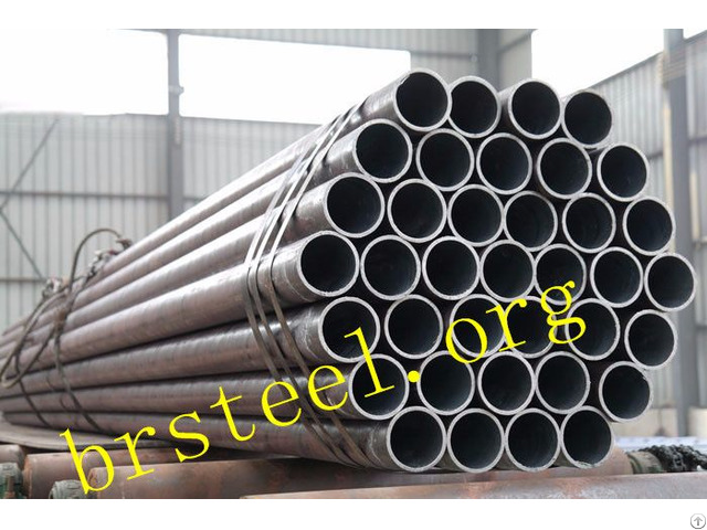 Api 5l Hot Selling Seamless Steel Pipe 8 Inch Sch 40 Carbon For Oil And Gas