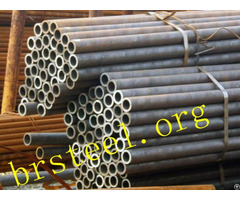 Astm A519 Seamless Steel Tube For Structure