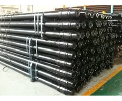 Api 5dp Waterwell And Oilfield Drilling Pipe For Drill