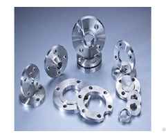 Flange Cs Pipe Fittings With Competitive Price For Industrial