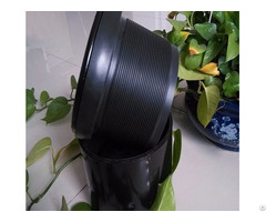 Thread Protector Transportation For Casing Tubing Drilling Pipe
