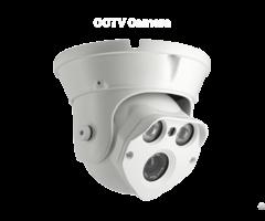 Cctv Camera In Jaipur