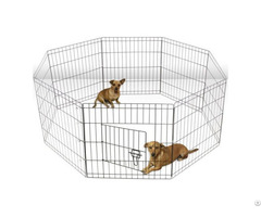 Big Cage For Large Dogs