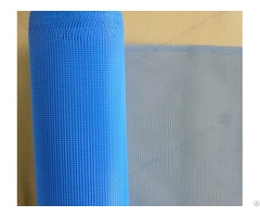 Fiberglass Window Screen China