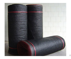 Shade Net For Sell