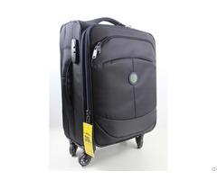Fa 8017 Luggage