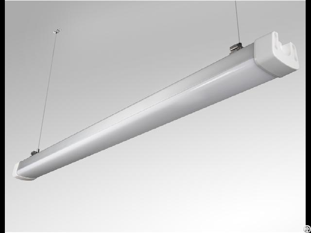 Led Industial Lighting Manufacturer Shenzhen Abest Lightingled Tri Proof