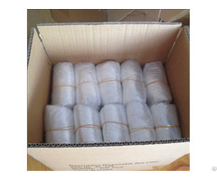 Quality Disposable Liners For Pedicure Spa Chair Clear Round