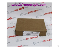 Ab 1746 Ow4 In Stock