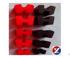 Polyurethane H Block