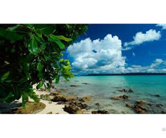 Andaman Tour Package Including Airfare