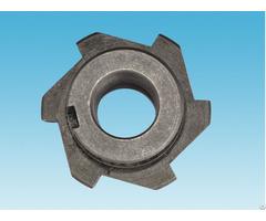 Powder Metallurgy Customize Electrical Tools Gear