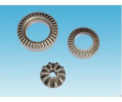 Powder Metallurgy Iron Based Electrical Tools Parts