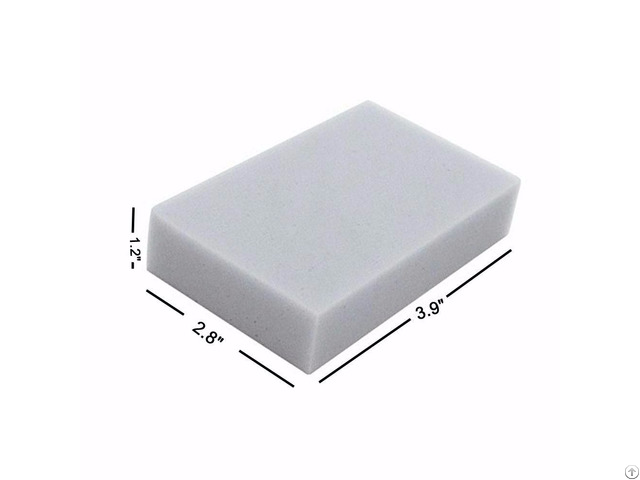Kitchen Janitorial Supplies Sponge