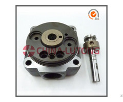Distributor Head 1468334799 High Quality 4 Cylinder 11mm Right Rotation