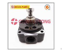 Rotor Head 1468334713 Apply For Man 4713 Super Good Performance 4 Cylinder Right Rotation