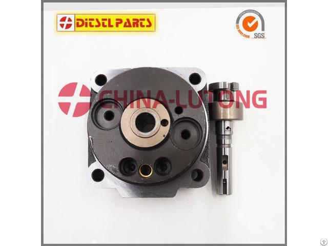 12mm Pump Head 1468334456 Fits For Diesel Fuel 1 468 334 456