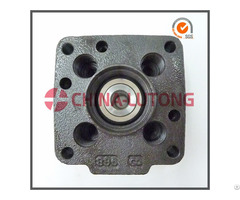 Ve Head Rotor 1468334017 Cheap Price 4017 4 Cylinder 9mm Right Rotation