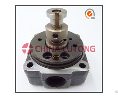 Pump Head Replacement 1468336005 6 Cylinder 1 468 336 005