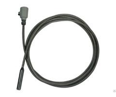 Multipoint Temperature Sensor