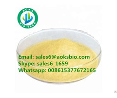 Supply 4 Aminoacetophenone Cas No 99 92 3