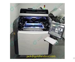 Dek Horizon 03ix Automatic Screen Printing Machine