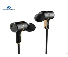 Noise Cancelling Earbuds Over Ear Headphones