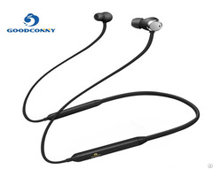 Bluetooth Wireless Earbuds With Microphone
