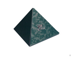 Wholesale Paper Box Packaging