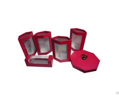 Custom Paper Box Supplier